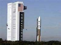 NASA phóng tàu thăm dò sao Diêm vương đầu tiên