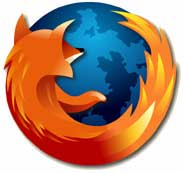 10% website không tương thích trình duyệt mã mở
