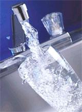 Nước máy đe dọa gây ung thư máu