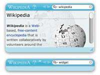 Top 10 website mã nguồn mở 2005