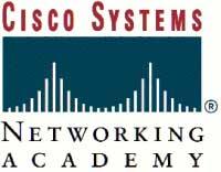 Cisco và F-Secure gặp rắc rối với sản phẩm của chính mình