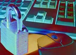 5 lỗi thường gặp trong quản lý lỗ hổng bảo mật
