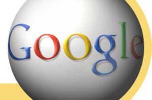 Google, Apple - hai thương hiệu nhất, nhì thế giới