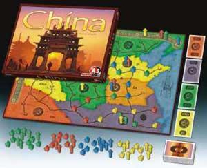"""Game online Trung Quốc: """"Hàng nội"""" lấn lướt """"hàng ngoại"""""""
