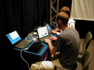 Phần mềm bảo mật sắp biến thành mục tiêu chính của hacker