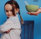 Vì sao trẻ biếng ăn?
