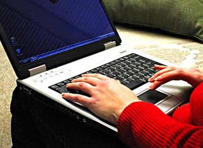 Top 6 Laptop đầu bảng dưới 850 USD