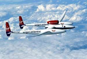 Chuyến bay dài nhất trong lịch sử