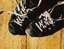 'Lò vi sóng' giặt khô giày