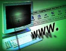 10 bước bảo vệ PC trước khi kết nối Internet