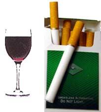 Những tương tác nguy hiểm giữa rượu và thuốc
