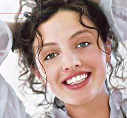 Cho hàm răng chắc khoẻ