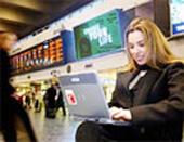 22 triệu USD cho ước mơ về mạng Wi-Fi toàn cầu