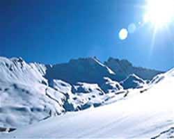 Đến cuối thế kỷ, nhiệt độ Trái đất có thể tăng thêm từ 1 đến 6 độ C