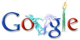 Google vẫn là cỗ máy tìm kiếm được dùng nhiều nhất