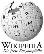 Đưa blogs và Wikis vào vòng kiểm soát