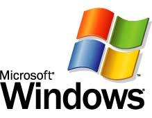 CD tổng hợp vá lỗi cho Windows (02-2006)