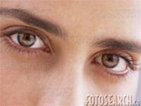 Các viêm nhiễm tại mi mắt