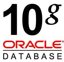 Lần đầu tiên đào tạo Oracle Database 10G tại Việt Nam