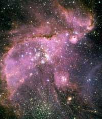 Năm ngôi sao có thể có sự sống ngoài Trái đất