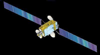 Hàn Quốc sẽ phóng vệ tinh từ biển Thái Bình Dương