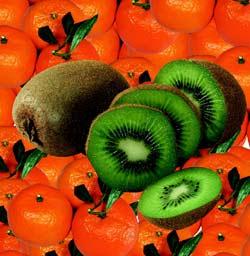 Các biểu hiện của thiếu vitamin