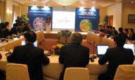 Các tập đoàn IT là đối tác chiến lược của Việt Nam
