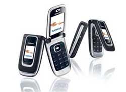VoIP di động - gà đẻ trứng vàng hay kẻ phá hoại?