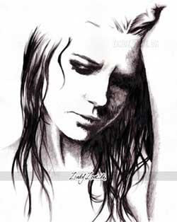 Hội chứng tiền kinh: phụ nữ cần được thông cảm và giúp đỡ
