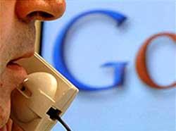 Dự án phủ sóng Wi-Fi miễn phí: Google lợi gì?