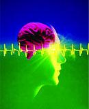 Mệt mỏi mạn tính - tín hiệu báo nguy từ não