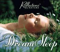 Giấc mơ giúp con người sống lâu