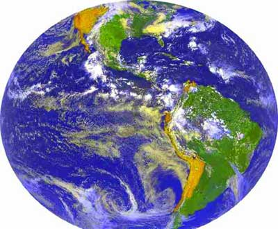 Yếu tố ảnh hưởng đến sự phát triển thế giới