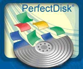 Dồn đĩa cứng hiệu quả với Perfect Disk