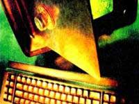 Bảo mật với Online Banking