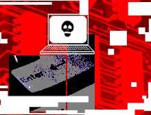 Mã nguồn tạo trojan nguy hiểm đang được rao bán