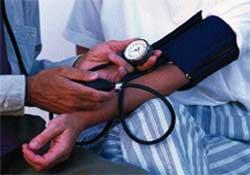 20 câu hỏi thường gặp về cao huyết áp