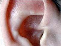 Lọai vaccine mới giúp giảm viêm tai
