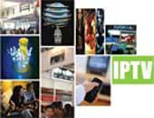 Người dùng đánh giá cao IPTV nhưng ngại trả cước phí