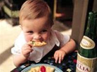 Tại sao trẻ chậm phát triển tâm thần?