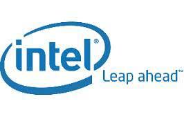 Intel sẽ tung ra chip lõi kép mới trong tháng 6