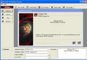 Tạo bộ cài đặt từ thư mục có sẵn với RedShift Installation System
