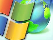Windows Vista sẽ được nâng cấp trực tuyến