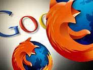 """Firefox sẽ có """"khiên chống phishing"""""""