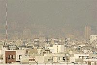 Phát hiện một nguồn ô nhiễm khí quyển mới