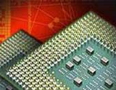 Intel ngừng sản xuất chip Pentium D 920