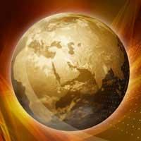 Hàm lượng CO2 tăng mức kỷ lục