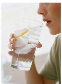 Bệnh nhiễm trùng đường tiểu: nữ dễ mắc hơn nam