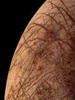 Sinh vật trên Trái đất di trú lên hành tinh Titan?