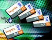 Giá thiết bị bộ nhớ flash giảm tới 25%